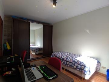Comprar Apartamentos / Padrão em Poços de Caldas R$ 750.000,00 - Foto 21
