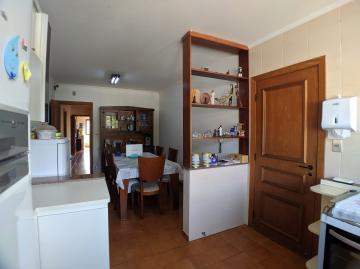 Comprar Apartamentos / Padrão em Poços de Caldas R$ 750.000,00 - Foto 22