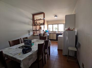 Comprar Apartamentos / Padrão em Poços de Caldas R$ 750.000,00 - Foto 23