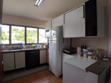 Comprar Apartamentos / Padrão em Poços de Caldas R$ 750.000,00 - Foto 25