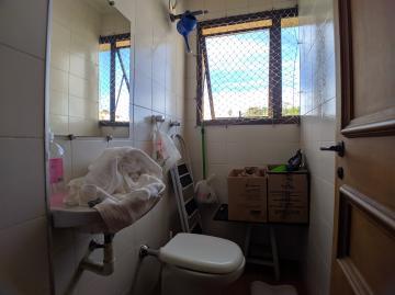 Comprar Apartamentos / Padrão em Poços de Caldas R$ 750.000,00 - Foto 27