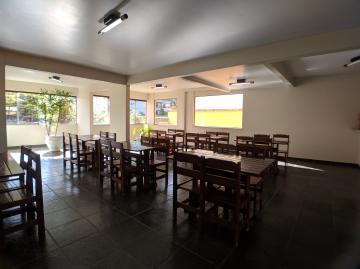 Comprar Apartamentos / Padrão em Poços de Caldas R$ 750.000,00 - Foto 29