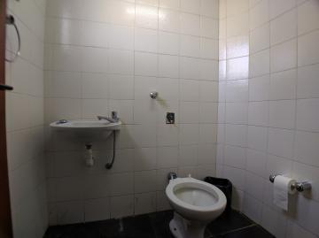 Comprar Apartamentos / Padrão em Poços de Caldas R$ 750.000,00 - Foto 31