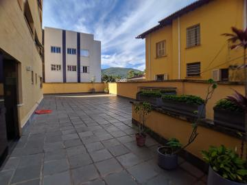 Comprar Apartamentos / Padrão em Poços de Caldas R$ 750.000,00 - Foto 35