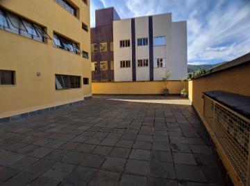 Comprar Apartamentos / Padrão em Poços de Caldas R$ 750.000,00 - Foto 36