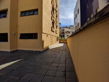 Comprar Apartamentos / Padrão em Poços de Caldas R$ 750.000,00 - Foto 37