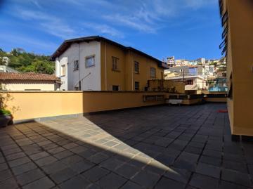Comprar Apartamentos / Padrão em Poços de Caldas R$ 750.000,00 - Foto 38