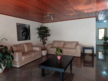Comprar Apartamentos / Padrão em Poços de Caldas R$ 750.000,00 - Foto 39