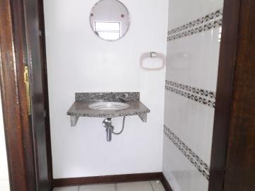 Alugar Casas / Padrão em Poços de Caldas R$ 2.500,00 - Foto 7