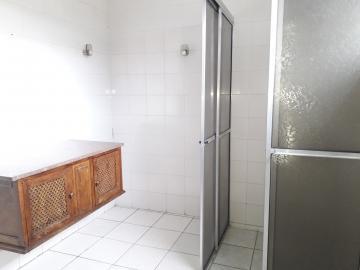 Alugar Casas / Padrão em Poços de Caldas R$ 2.500,00 - Foto 11
