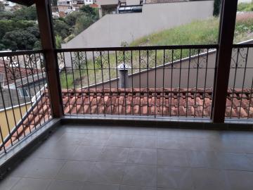 Alugar Casas / Padrão em Poços de Caldas R$ 2.500,00 - Foto 17
