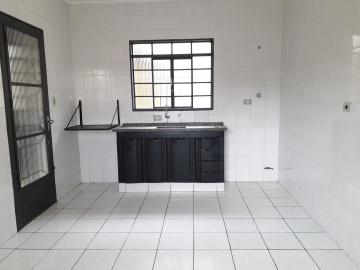 Alugar Casas / Padrão em Poços de Caldas R$ 2.500,00 - Foto 22