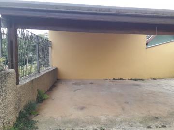 Alugar Casas / Padrão em Poços de Caldas R$ 2.500,00 - Foto 24