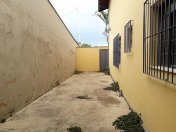 Alugar Casas / Padrão em Poços de Caldas R$ 2.500,00 - Foto 26