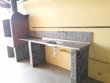 Alugar Casas / Padrão em Poços de Caldas R$ 2.500,00 - Foto 28