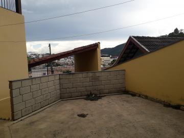 Alugar Casas / Padrão em Poços de Caldas R$ 2.500,00 - Foto 30