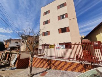 Alugar Apartamentos / Padrão em Pocos de Caldas. apenas R$ 1.000,00