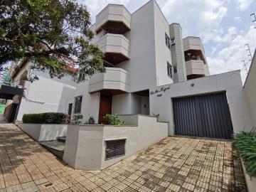 Alugar Apartamentos / Padrão em Poços de Caldas. apenas R$ 2.000,00