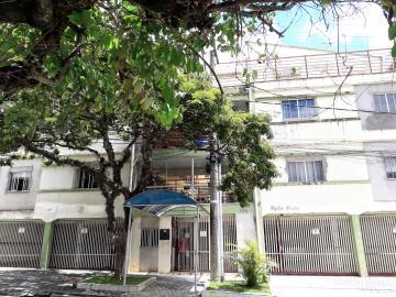 Apartamentos / Padrão em Poços de Caldas Alugar por R$520,00
