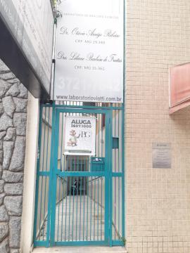 Pocos de Caldas Centro Comercial Locacao R$ 2.800,00
