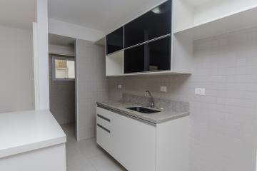Comprar Apartamentos / Flat em Poços de Caldas R$ 400.000,00 - Foto 9