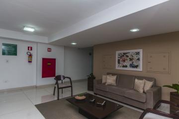 Comprar Apartamentos / Flat em Poços de Caldas R$ 400.000,00 - Foto 16