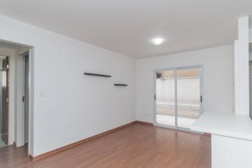 Comprar Apartamentos / Flat em Poços de Caldas R$ 400.000,00 - Foto 2