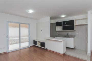 Alugar Apartamentos / Flat em Poços de Caldas. apenas R$ 400.000,00