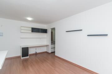 Comprar Apartamentos / Flat em Poços de Caldas R$ 400.000,00 - Foto 4