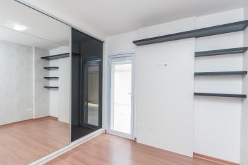 Comprar Apartamentos / Flat em Poços de Caldas R$ 400.000,00 - Foto 5