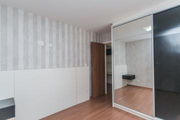 Comprar Apartamentos / Flat em Poços de Caldas R$ 400.000,00 - Foto 7