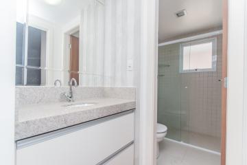 Comprar Apartamentos / Flat em Poços de Caldas R$ 400.000,00 - Foto 8