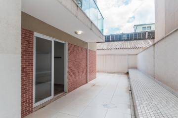 Comprar Apartamentos / Flat em Poços de Caldas R$ 400.000,00 - Foto 12