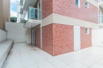 Comprar Apartamentos / Flat em Poços de Caldas R$ 400.000,00 - Foto 11