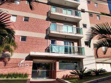 Comprar Apartamentos / Flat em Poços de Caldas R$ 400.000,00 - Foto 17