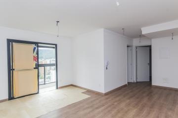 Comprar Apartamentos / Padrão em Poços de Caldas R$ 850.000,00 - Foto 2