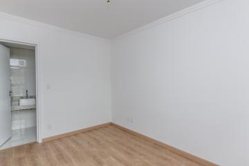 Comprar Apartamentos / Padrão em Poços de Caldas R$ 850.000,00 - Foto 6