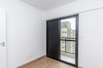 Comprar Apartamentos / Padrão em Poços de Caldas R$ 850.000,00 - Foto 8