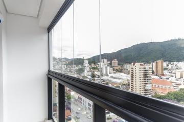 Comprar Apartamentos / Padrão em Poços de Caldas R$ 850.000,00 - Foto 4