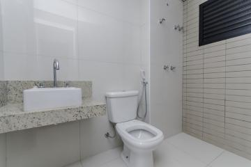 Comprar Apartamentos / Padrão em Poços de Caldas R$ 850.000,00 - Foto 9