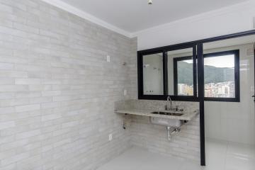 Comprar Apartamentos / Padrão em Poços de Caldas R$ 850.000,00 - Foto 12
