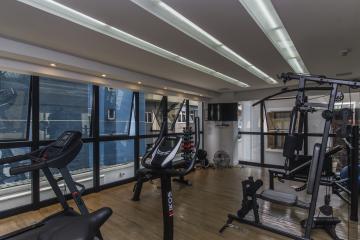 Comprar Apartamentos / Padrão em Poços de Caldas R$ 850.000,00 - Foto 23