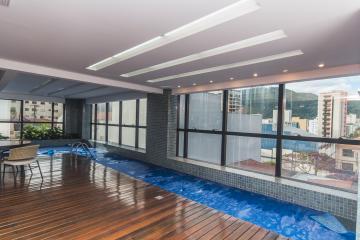 Comprar Apartamentos / Padrão em Poços de Caldas R$ 850.000,00 - Foto 14
