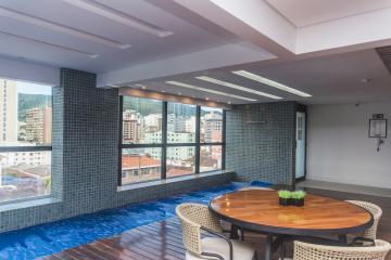 Comprar Apartamentos / Padrão em Poços de Caldas R$ 850.000,00 - Foto 15