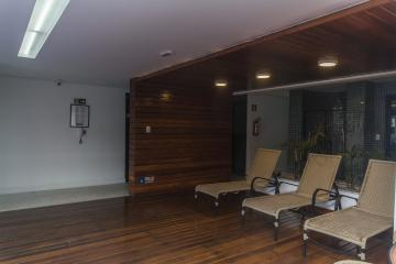 Comprar Apartamentos / Padrão em Poços de Caldas R$ 850.000,00 - Foto 16