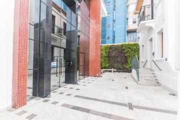 Comprar Apartamentos / Padrão em Poços de Caldas R$ 850.000,00 - Foto 28