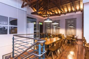 Comprar Apartamentos / Padrão em Poços de Caldas R$ 850.000,00 - Foto 21