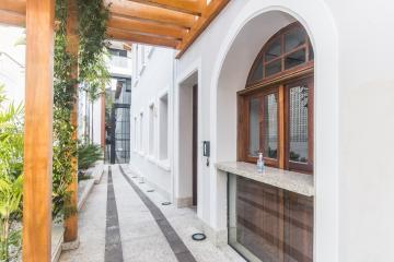 Comprar Apartamentos / Padrão em Poços de Caldas R$ 850.000,00 - Foto 29