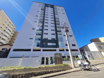 Alugar Apartamentos / Padrão em Poços de Caldas. apenas R$ 2.500,00