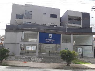 Pocos de Caldas Santa Angela Estabelecimento Locacao R$ 4.000,00